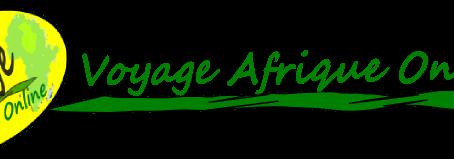 Optimisez vos voyages en Afrique de l'Ouest