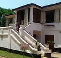 fort PORTUGAIS OUIDAH.jpg