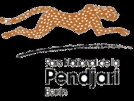 Les nouvelles mesures de sécurité dans le Parc National de la Pendjari