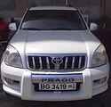 SAFARI EN 4X4 AU BENIN.jpg