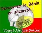 VOYAGE EN SECURITE AU BENIN.png