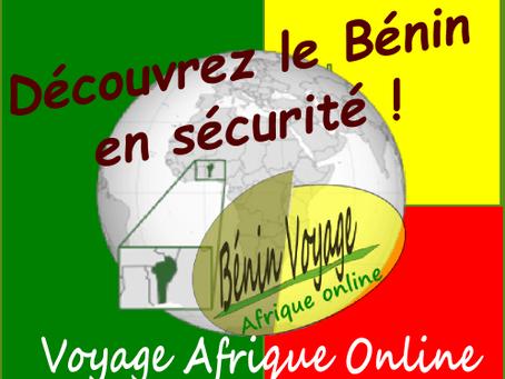 FAIRE UN SAFARI AU BENIN EST IL RISQUE ?
