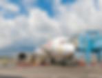 AVION AEROPORT LIBREVILLE.png