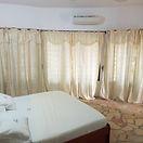 chambre hotel totora.jpg