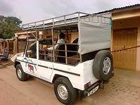 location 4X4 safari afrique.jpg