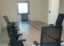 location bureaux à Cotonou
