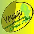 LOGO AFRIQUE ONLINE V4.png