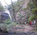 chute de Tanongou.jpg