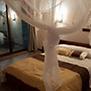 HOTEL PENDJARI CHAMBRE (1).png