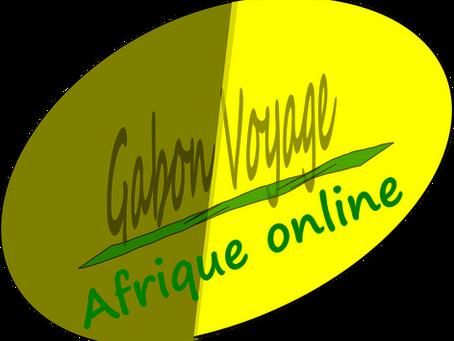 Vos garanties pour votre voyage au Gabon avec Voyage Afrique Online