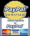 paypal certiifié detouréV2.png