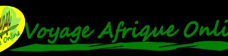 Votre voyage sur mesure au Gabon !