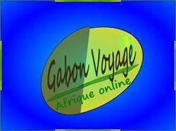 GABON VOYAGE AFRIQUE ONLINE