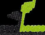 Logo_SeedHouse_Freisteller.png