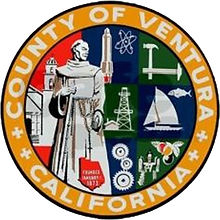 VenturaCoSeal.jpg