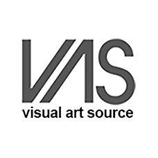 LogoVAS0721.jpg