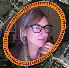 TDC MargaretH300.jpg