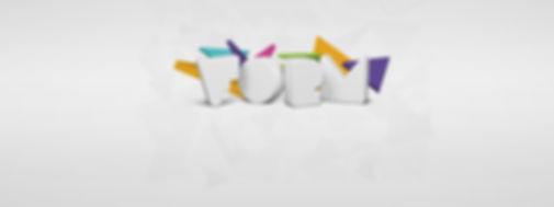 Design de marca e identidade visual com camaleão