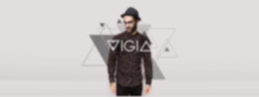 LReis_Portfolio_Vigia_01.jpg
