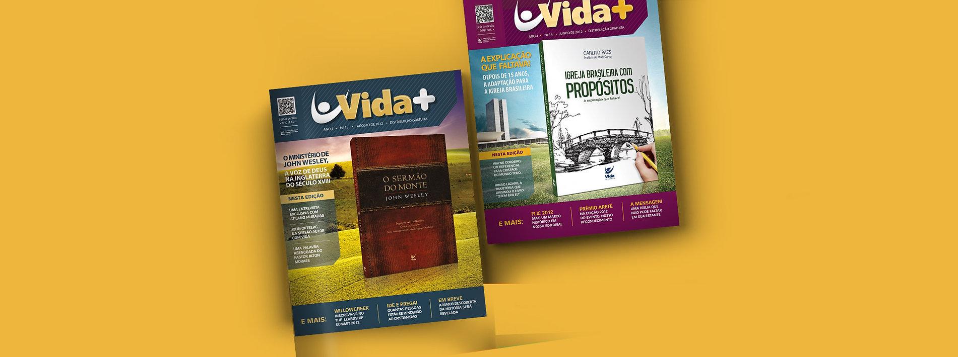 LReis_Portfolio_Vida+_01.jpg