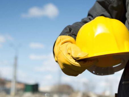 News | Sistemi di gestione sicurezza e salute: prevenzione