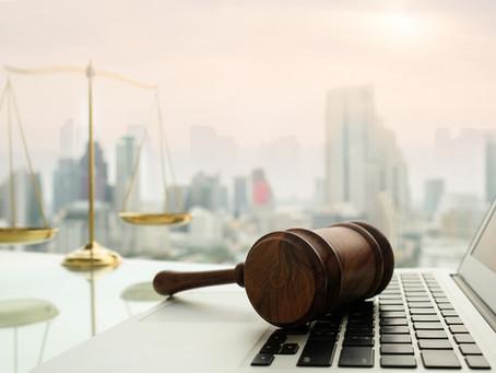 Webinar | Trasparenza Amministrativa: vincolo di Legge o opportunità di crescita?