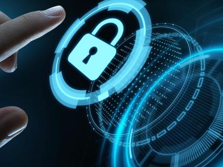 News | Covid-19: una minaccia anche per la Privacy