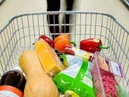 News | EXPORT in sicurezza per il settore alimentare