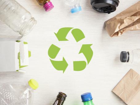News | Nuovi obblighi di Etichettatura Ambientale degli Imballaggi