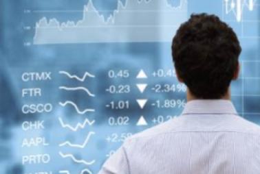 Webinar | Continuità operativa e Gestione rischio Covid-19