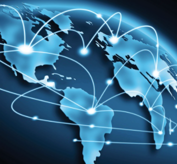 Webinar | Pronti per ripartire in Sicurezza