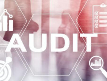 Corso Online | Audit efficaci al tempo del Covid