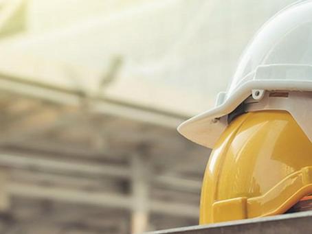 News | Sistemi di Gestione Sicurezza sul Lavoro - SGSL