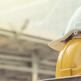 News   Sistemi di Gestione Sicurezza sul Lavoro - SGSL