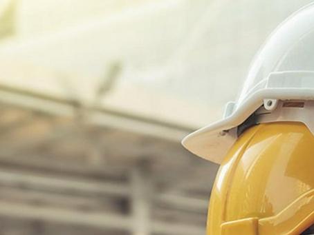 Webinar | Sistemi Sicurezza sul Lavoro certificati ISO 45001: una garanzia in più per le aziende