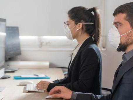 News | Aggiornamento Protocollo Covid-19 negli ambienti di lavoro