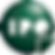 logo ipq slim.png