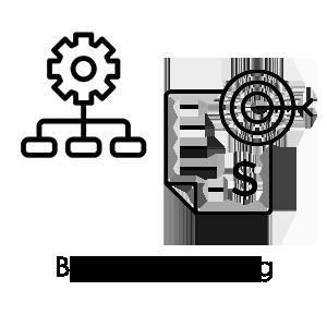 EFESTO GROUP _Business Plan.png