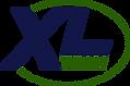 Logo_XL.Team.png