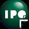 LOGO_IPQ copia.png
