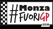 logoMonzaFuoriGP.png
