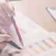 News | ISO 37301: Sistema di Gestione Conformità