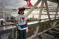 Tourist_02.jpg