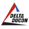 Delta Ducon.png