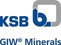 GIW-KSB_Logo_RGB_stack.jpg
