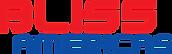 logo-bliss-americas.png