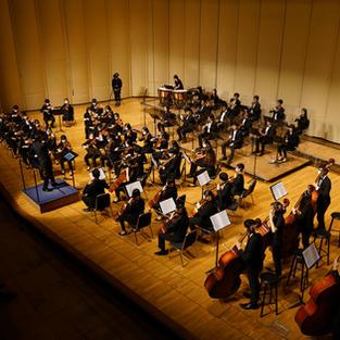 """Ludwig van Beethoven - """"Egmont"""" Overture, Op. 84"""