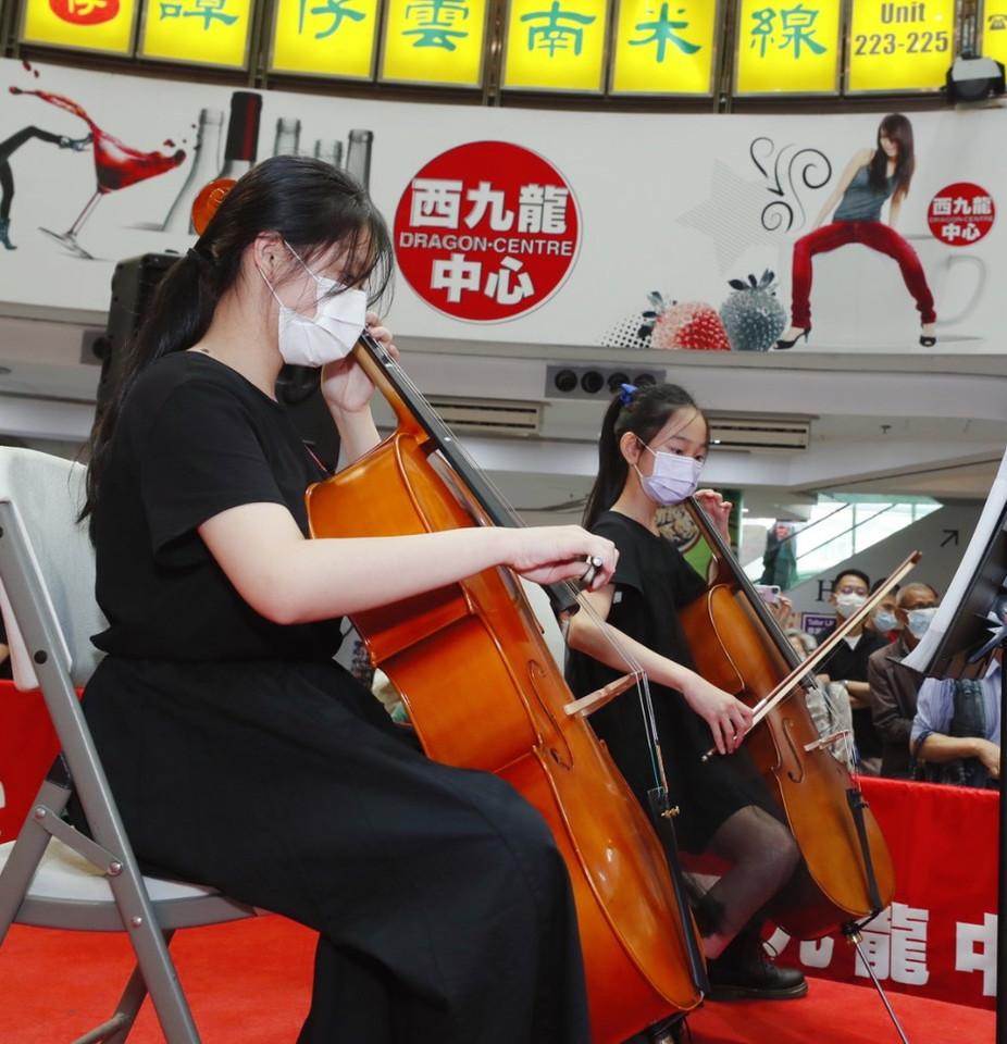 orchestra_32