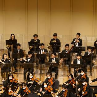 Beethoven - Symphony No. 3 in E♭ major (Eroica) - II. Marcia funebre