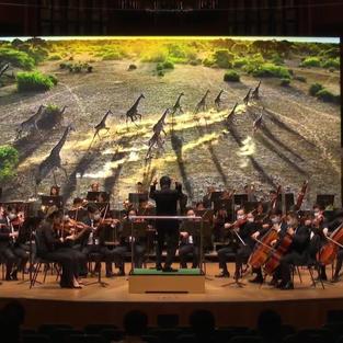 Beethoven - Symphony No. 3 in E♭ major, Op. 55 - IV. Finale